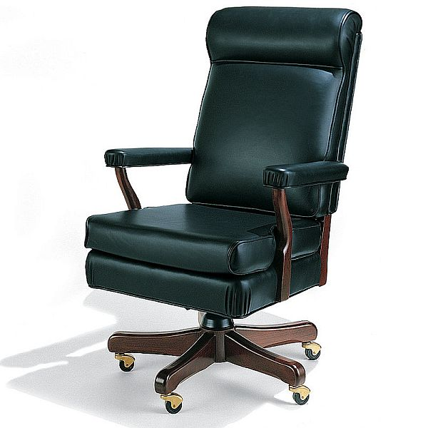 Buying tips for luxury office   chairs