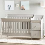 Buying Nursery furniture