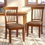 The ultimate place to make   purchase of the oak dining room chairs