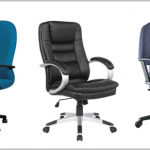 Where and how to find office   chair suppliers