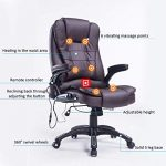 Benefits of having office   massage chair at your workplace