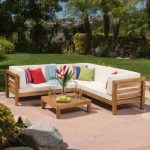 Points to be considered while   buying outdoor wood furniture