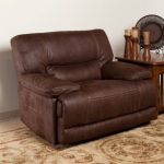 Significance of oversized   recliners