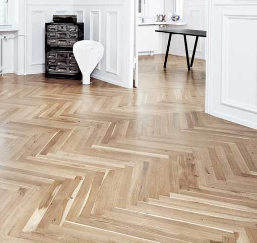 5 amazing advantages of parquet flooring u2013 goodworksfurniture