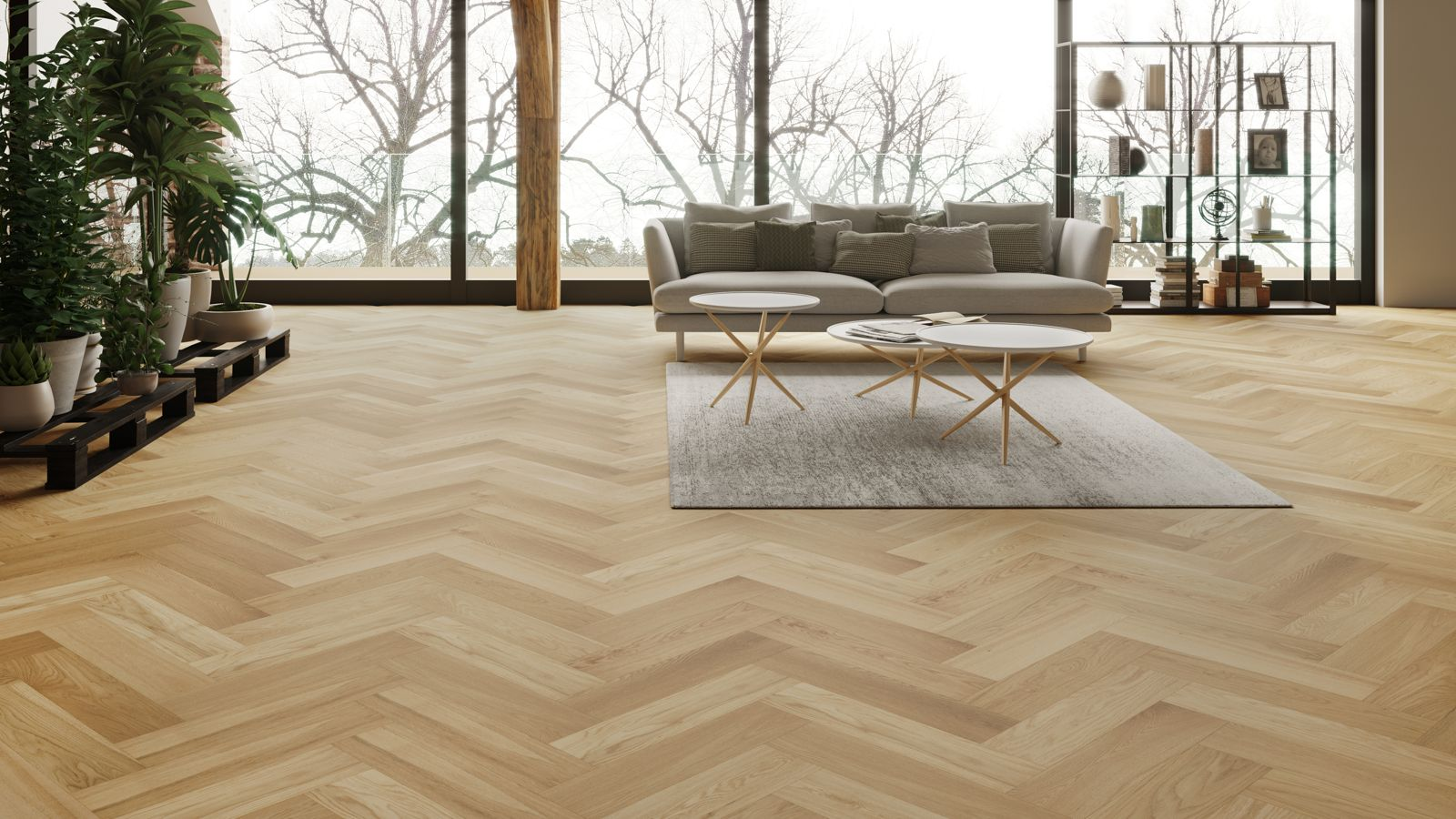 Parquet Flooring | Parquet | Flooringsupplies.co.uk