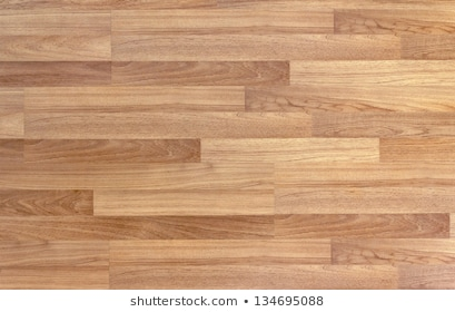 Parquet Floor Images, Stock Photos & Vectors | Shutterstock