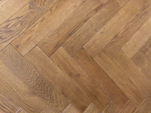 Pros of parquet flooring