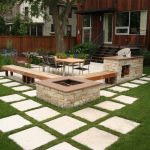 What Is a Patio Design?