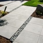 Different Types of Patio  Pavers