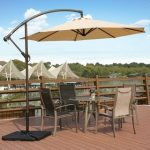 Things to consider when buying   patio umbrellas