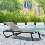 3 Amazing Tips for Picking   Pool Furniture