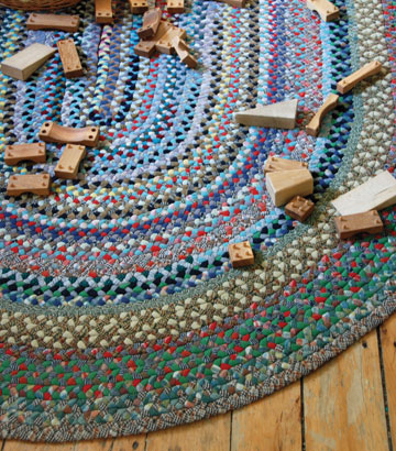 Things To Know About Rag Rugs Carehomedecor