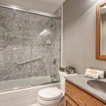 Points to remember while  remodeling bathroom