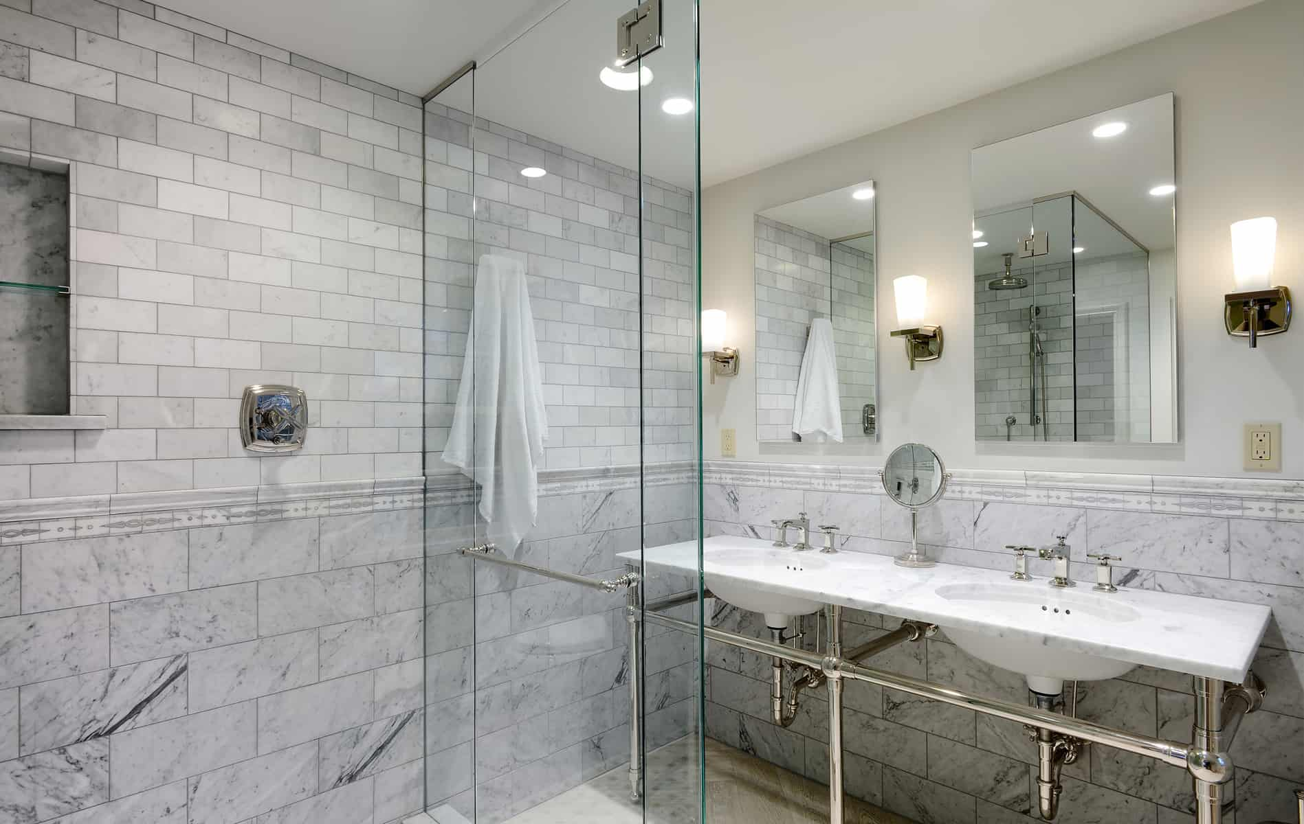 7 Smart Strategies for Bathroom Remodeling