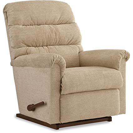 Amazon.com: La-Z-Boy Anderson Reclina-Rocker Recliner, Sand: Kitchen