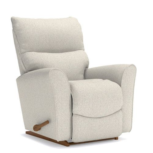 Rowan Rocking Recliner | La-Z-Boy