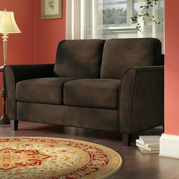 Unique round loveseat with ottoman Pics, beautiful round loveseat