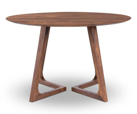 Round Tables u2013 Dania Furniture