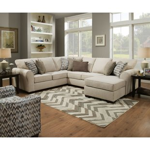 Day furniture – sectional sofa   with sleeper