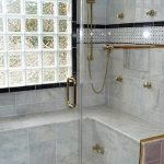 A guide to shower remodel