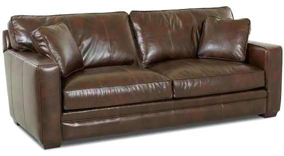 small leather couch u2013 ActiveEscapes