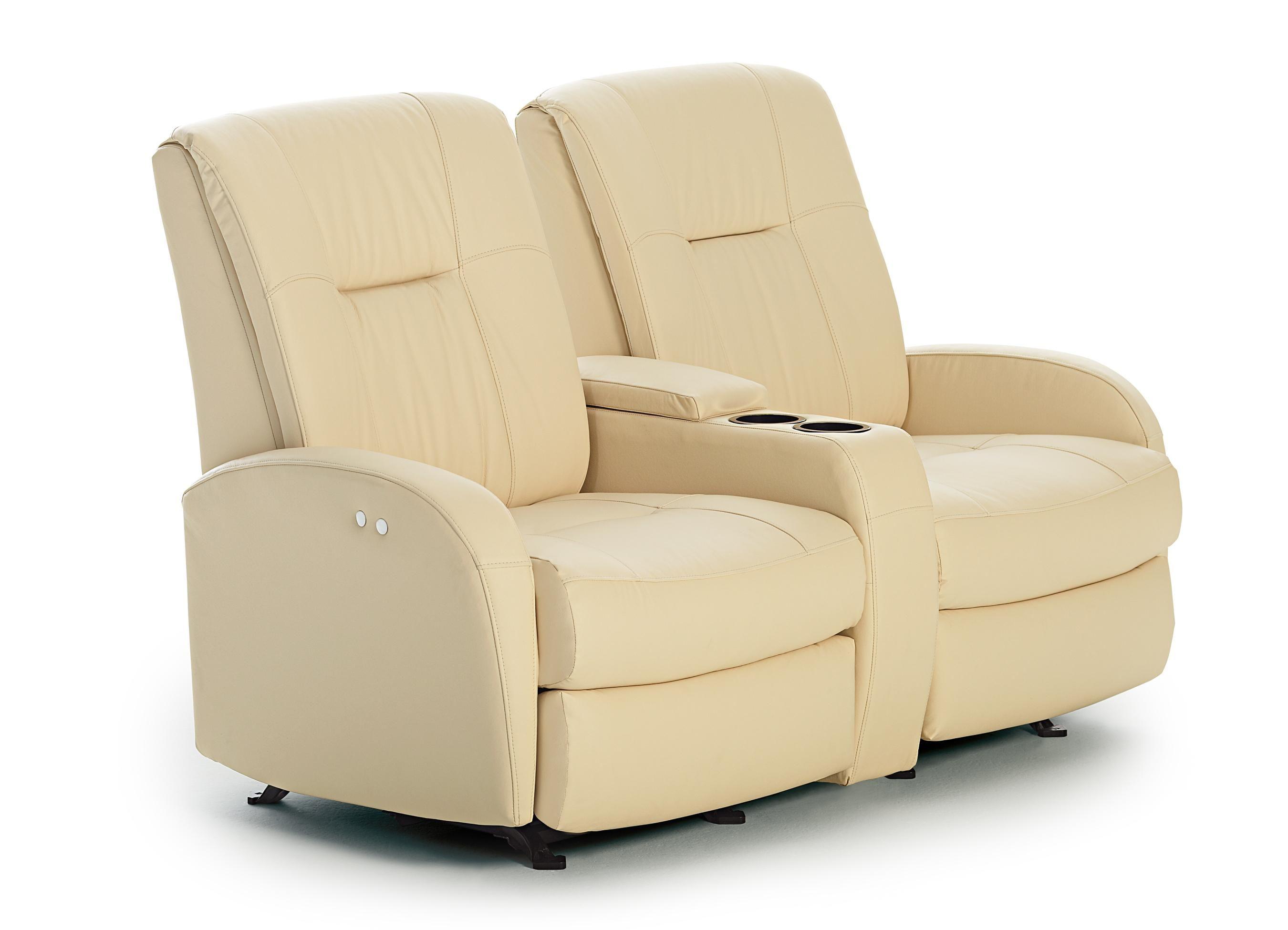 nice Rocker Recliner Loveseat , Luxury Rocker Recliner Loveseat 47 On  Contemporary Sofa Inspiration with Rocker