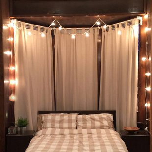 Globe String Lights You'll Love | Wayfair