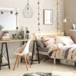 The Best Teen Bedroom Ideas of   2017