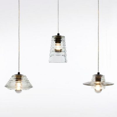 Tom Dixon - Lighting, Furniture & Modern Accessories at Lumens.com