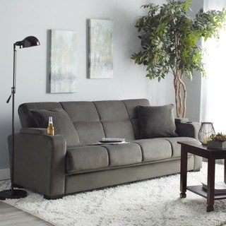 Buy Velvet Sofas & Couches Online at Overstock | Our Best Living