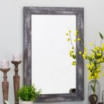 Common uses of wall mirrors