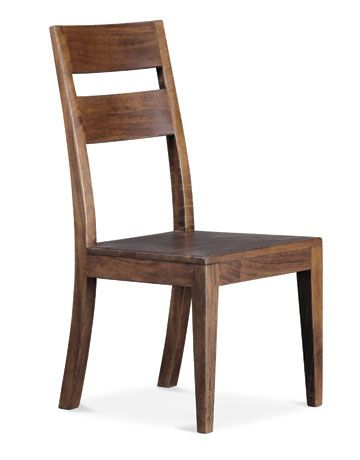 America's Best-Selling Dining Room Chairs | Home Design | Wooden